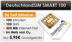 DeutschlandSIM_o2